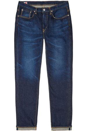 Edwin Kaihara Jeans