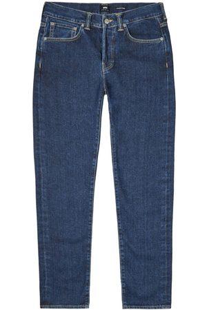 Edwin Men Jeans - ED 80 Yoshiko Jeans