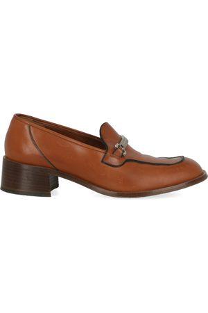 Fratelli Rossetti Leather sandals