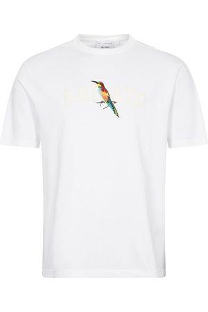 Axel Arigato T-Shirt Bird Logo