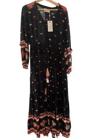 miss june Maxi dress