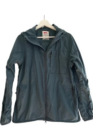 Fjällräven Jacket