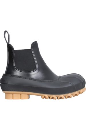 Stella McCartney Women Chelsea Boots - CHELSEA DUCK CITY BOOTS