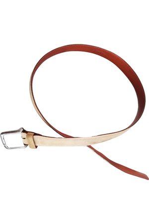 Tod's Men Belts - Belt