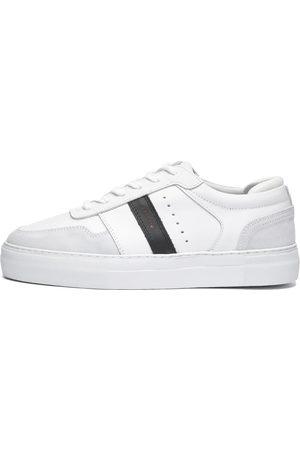 Axel Arigato Men Platform Sneakers - Platform Sneaker - / Black