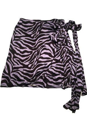 The Andamane Women Mini Skirts - Mini skirt