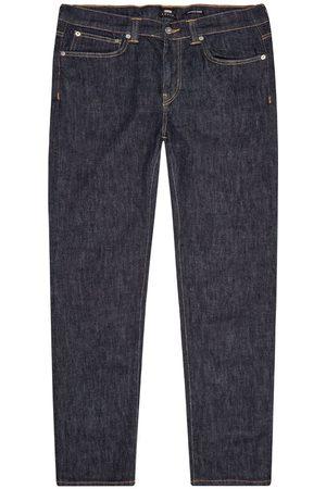 Edwin Yuuki Jeans - Denim