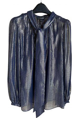 Intermix Women Blouses - Silk blouse