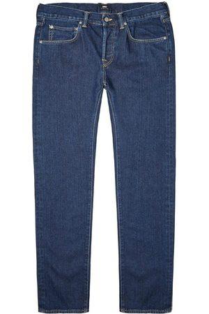 Edwin ED 55 Jeans Yoshiko Wash