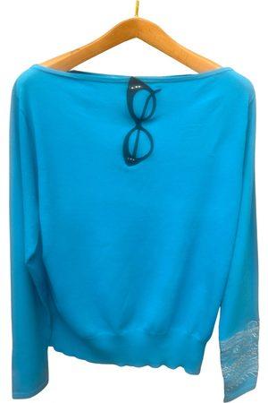 JC DE CASTELBAJAC Knitwear