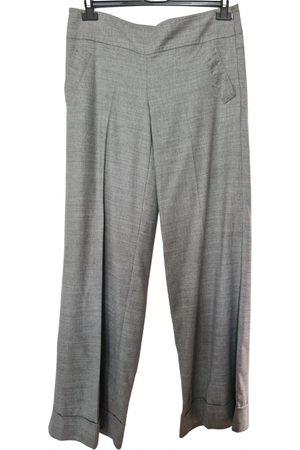 Atos Lombardini Straight pants