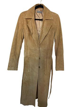 BAGATELLE Trench coat