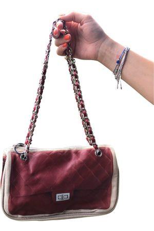 Pomikaki Crossbody bag