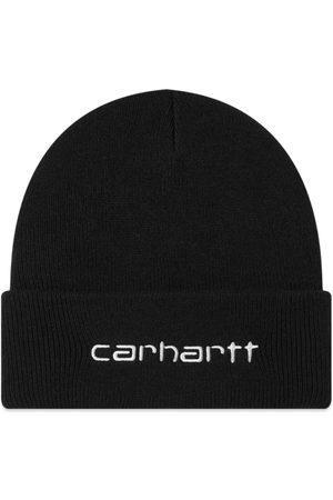 Carhartt Script Beanie