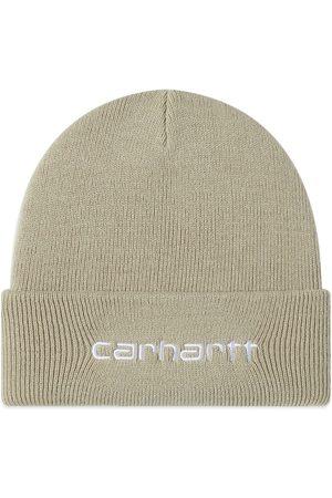 Carhartt Men Beanies - Script Beanie