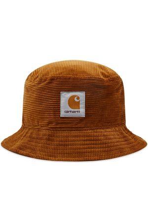 Carhartt Men Hats - Cord Bucket Hat