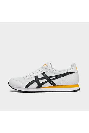 Asics Men's Tiger Runner Casual Shoes Size 7.5