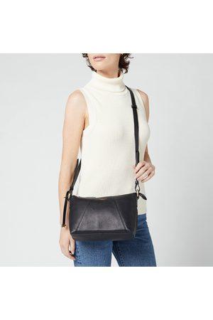 Radley Women Bags - Women's Wood Street Medium Zip Top Cross Body Bag