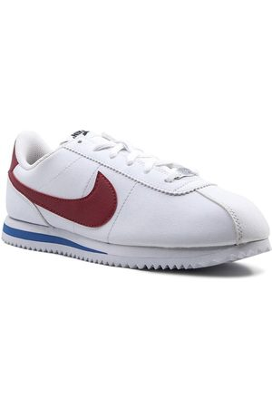Nike Boys Sneakers - Cortez Basic low-top sneakers