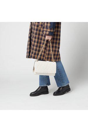 Radley Women Bags - Women's Mill Bay