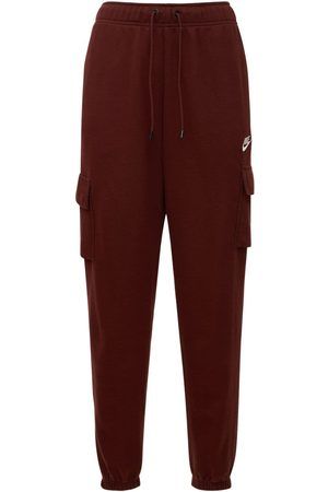 Nike Women Cargo Pants - Essential Cargo Pants