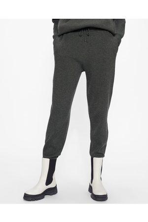 Ted Baker Loungewear Knitted Trouser