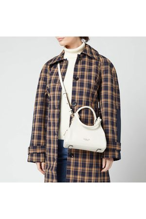 Radley Women Purses - Women's Corsica Remastered Small Ziptop Cross Body Bag