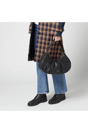 Radley Women's Forest Way Medium Ziptop Multiway Bag