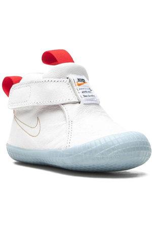 Nike Boys Sneakers - Mars Yard high-top sneakers