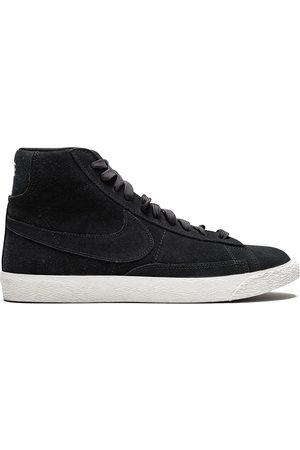 Nike Boys Sneakers - Blazer Mid sneakers