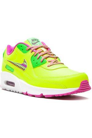 Nike Air Max 90 LTR sneakers