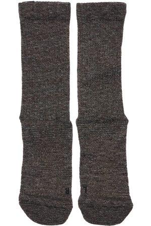 Nike Men Socks - Acg Kelley Ridge Crew Socks