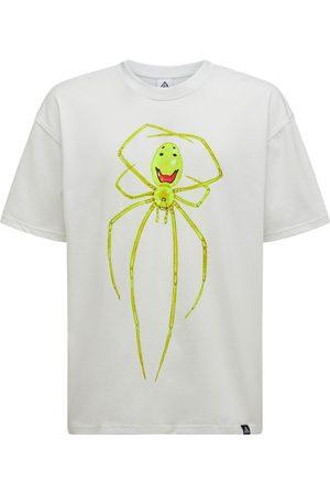 Nike Men T-shirts - Acg Happy Arachnid T-shirt