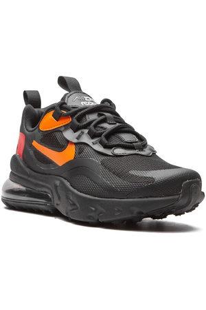 Nike Boys Sneakers - Air Max 270 React sneakers