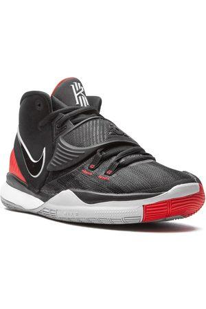 Nike Boys Sneakers - Kyrie 6 GS sneakers