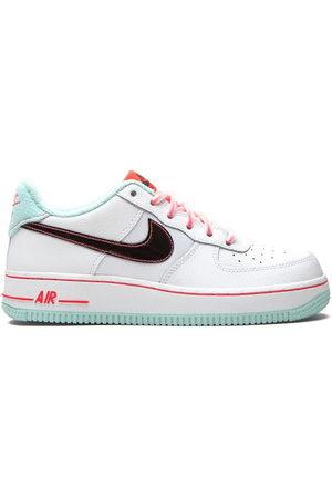 Nike Boys Sneakers - Air Force 1 '07 LV8 sneakers