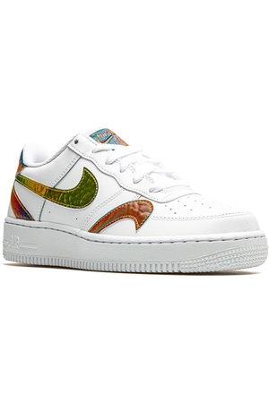 Nike Boys Sneakers - Air Force 1 LV8 2 (GS) sneakers