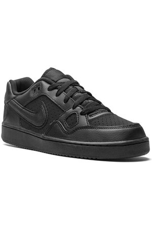 Nike Son of Force sneakers
