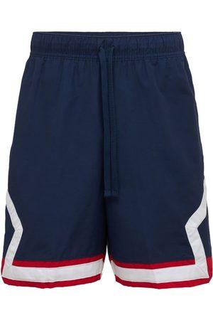 Nike Jordan Psg Jumpman Shorts