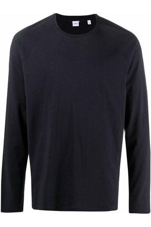 Aspesi Long-sleeved T-Shirt
