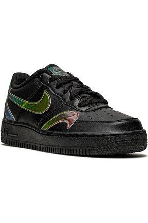 Nike Air Force 1 LV8 sneakers