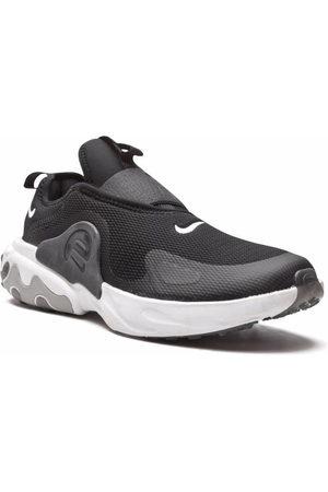 Nike React Presto Extreme sneakers