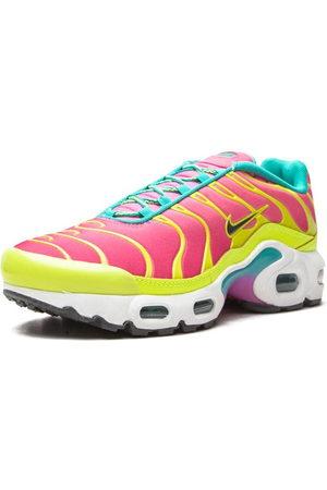 Nike Air Max Plus GS sneakers