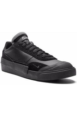 Nike Drop-Type Premium sneakers