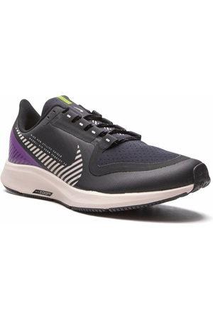 Nike Air Zoom Pegasus 36 Shield sneakers