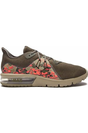 Nike Air Max Sequent 3 C sneakers