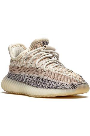 adidas Yeezy Boost 350 sneakers - Neutrals