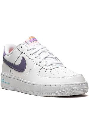 Nike Boys Sneakers - Air Force 1 LV8 (GS) sneakers