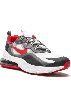Nike Air Max 270 React GS sneakers - Grey