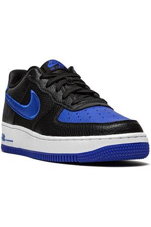Nike Boys Sneakers - Air Force 1 LV8 1 (GS) sneakers